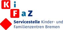 KiFaZ